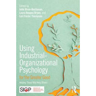 Using Industrial-Organizational Psychology for the Greater G (BOK)