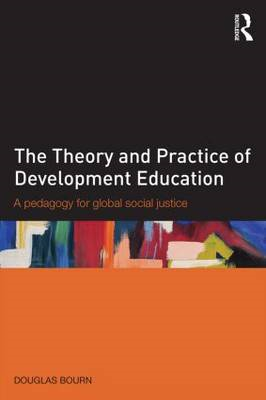Theory and Practice of Development Education (BOK)