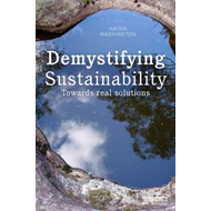 Demystifying Sustainability (BOK)