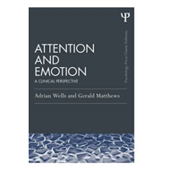 Attention and Emotion (BOK)