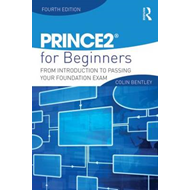 PRINCE2 For Beginners (BOK)