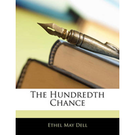 The Hundredth Chance (BOK)