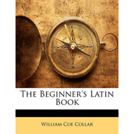 Beginner's Latin Book (BOK)