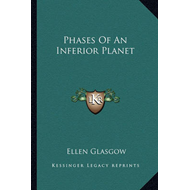 Phases of an Inferior Planet Phases of an Inferior Planet (BOK)