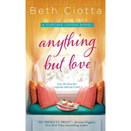 Anything But Love (BOK)
