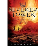 The Severed Tower (BOK)