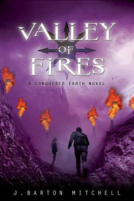 Valley of Fires (BOK)