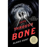 Cuts Through Bone (BOK)