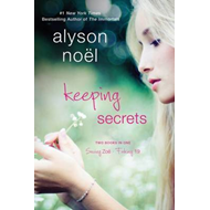 Keeping Secrets (BOK)