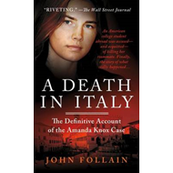 Death in Italy (BOK)