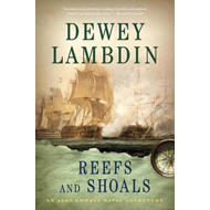 Reefs and Shoals (BOK)
