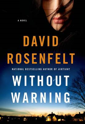 Without Warning (BOK)