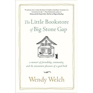 The Little Bookstore of Big Stone Gap (BOK)