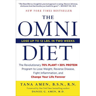 The Omni Diet (BOK)