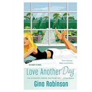 Love Another Day (BOK)