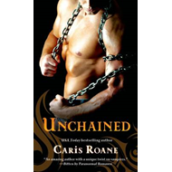 Unchained (BOK)
