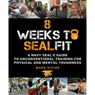 8 Weeks to Sealfit (BOK)