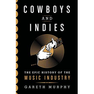 Cowboys and Indies (BOK)