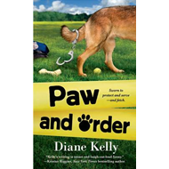Paw and Order (BOK)