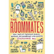 The Roommates (BOK)