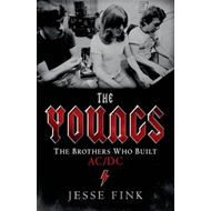 The Youngs (BOK)