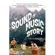 Sound of Music Story (BOK)
