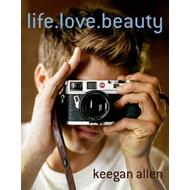 Life. Love. Beauty (BOK)