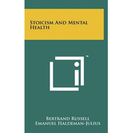 Stoicism and Mental Health (BOK)