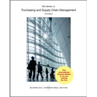 Purchasing and Supply Management (BOK)