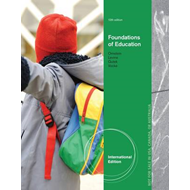 Foundations of Education (BOK)