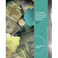 Global Economy and its Economic Systems (BOK)