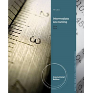 Intermediate Accounting (BOK)
