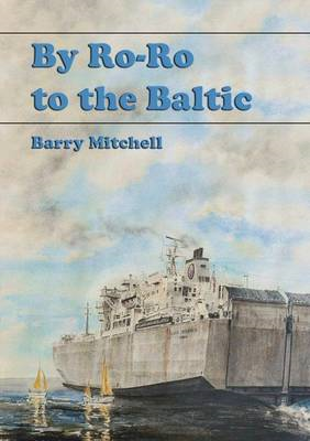 By Ro-Ro to the Baltic (BOK)