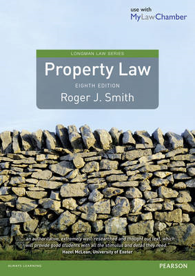 Property Law (BOK)