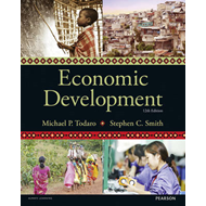 Economic Development (BOK)