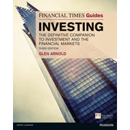 Financial Times Guide to Investing (BOK)