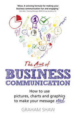Art of Business Communication (BOK)