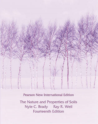 Nature and Properties of Soils (BOK)