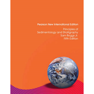 Principles of Sedimentology and Stratigraphy (BOK)