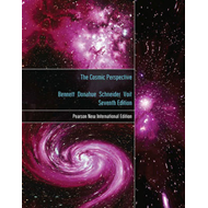 The Cosmic Perspective (BOK)