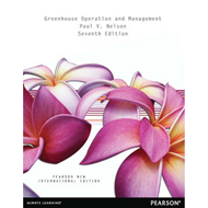 Greenhouse Operation and Management (BOK)