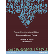 Elementary Number Theory (BOK)