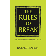 Rules to Break (BOK)