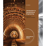 Introduction to Geotechnical Engineering, International Edit (BOK)
