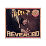 Adobe (R) InDesign Creative Cloud Revealed (BOK)
