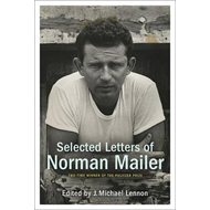 Selected Letters of Norman Mailer (BOK)