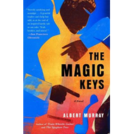 Magic Keys (BOK)