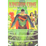 Kingdom Come (BOK)
