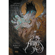 A Flight of Angels (BOK)
