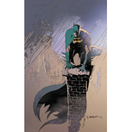 Batman: Volume 4 : No Man's Land (BOK)